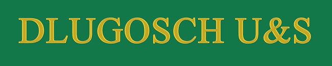 Dlugosch Uhren & Schmuck-Logo